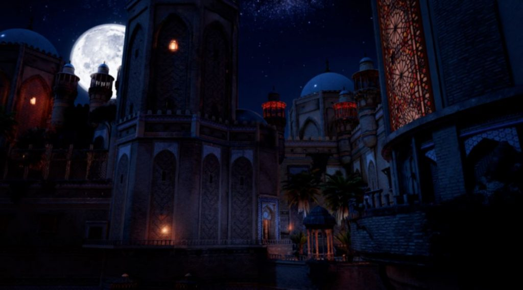 feast-your-eyes-on-the-first-prince-of-persia-the-sands-of-time-remake-screenshots-2