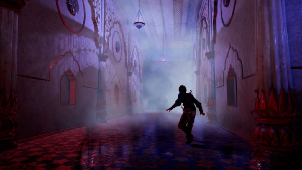 feast-your-eyes-on-the-first-prince-of-persia-the-sands-of-time-remake-screenshots-3