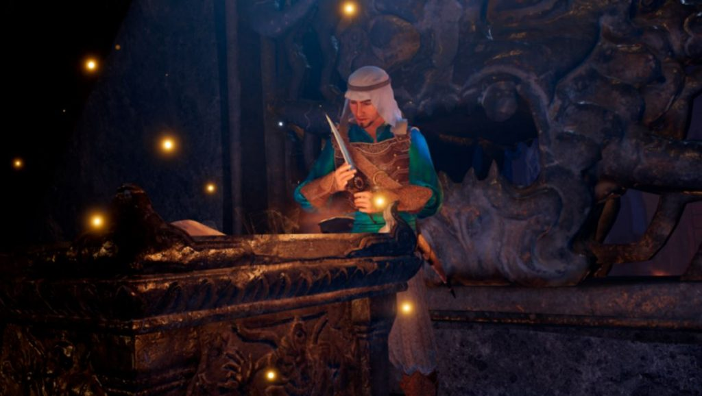 feast-your-eyes-on-the-first-prince-of-persia-the-sands-of-time-remake-screenshots-4
