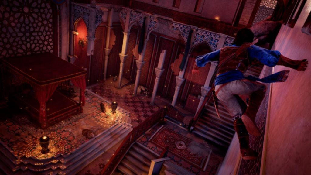 feast-your-eyes-on-the-first-prince-of-persia-the-sands-of-time-remake-screenshots-5