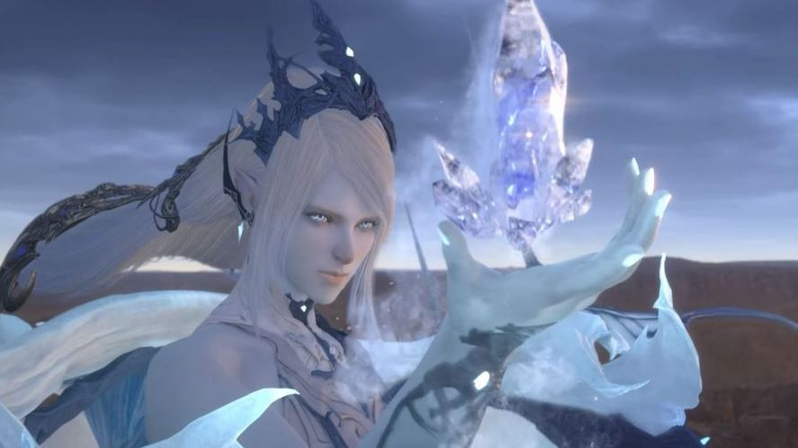 final-fantasy-16-might-be-aiming-for-a-mature-age-rating