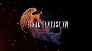 Final Fantasy 16 PS5 Exclusivity