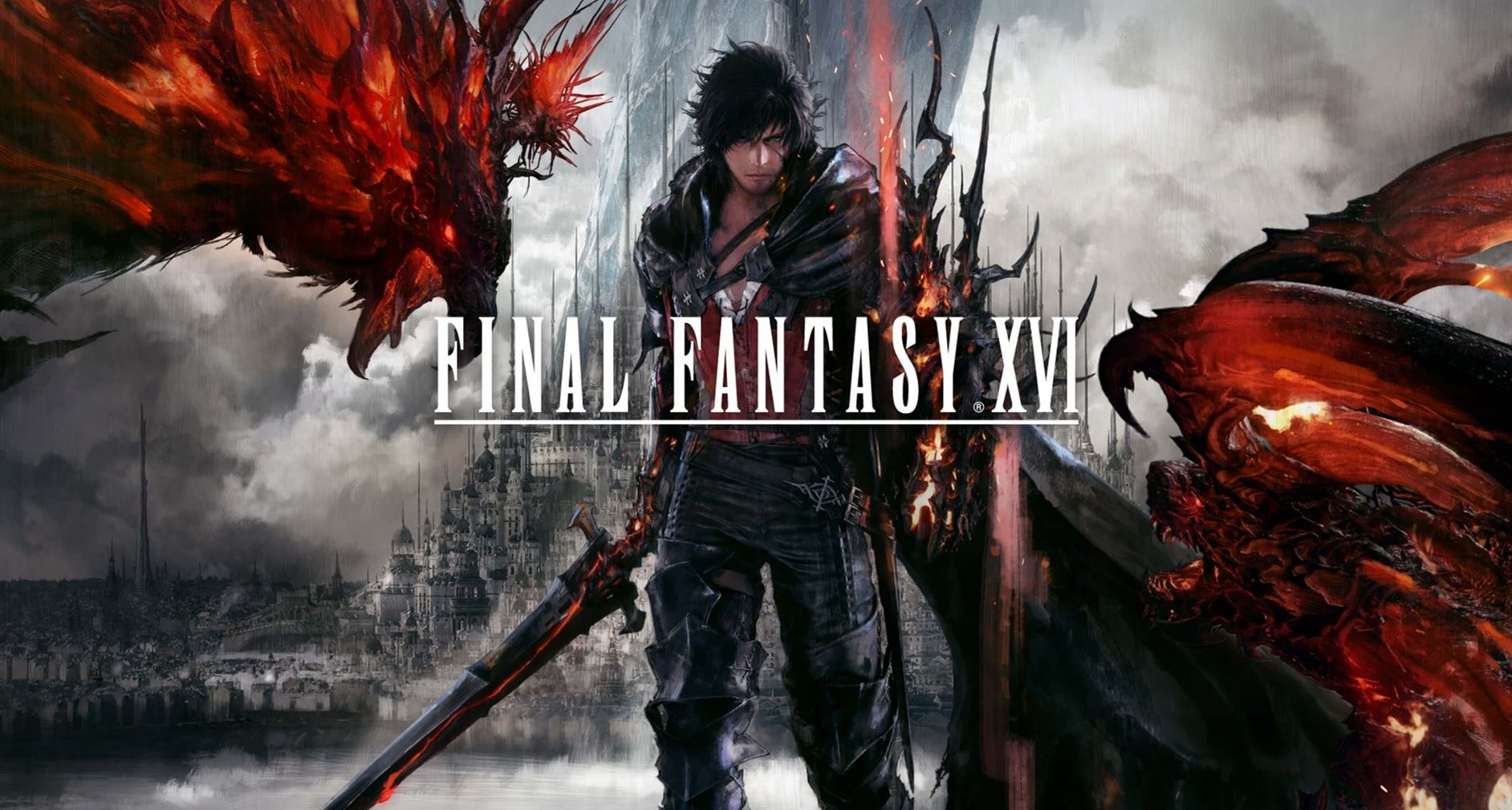 final-fantasy-16-ps5-news-reviews-videos
