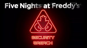 five-nights-at-feddys-security-breach-ps5-ps4-news-reviews-videos