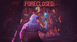foreclosed-ps5-ps4-news-reviews-videos