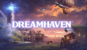 former-blizzard-employees-start-publisher-dreamhaven-with-two-internal-studios