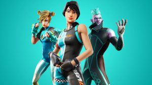 fortnite-ps5-release-date-confirmed-for-launch-day-unreal-engine-4-gameplay-showcased