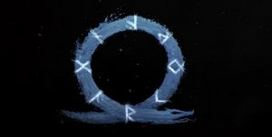 god-of-war-2-ps5-teaser-released-ragnarok-sequel-releasing-in-2021