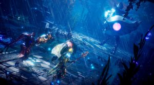 godfalls-combat-trailer-is-its-best-yet-pre-order-bonuses-and-special-editions-detailed