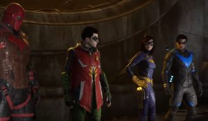gotham-knights-cast-confirmed-by-wb-games-montreal