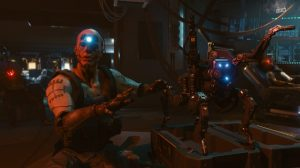 here-is-a-look-at-all-the-gangs-in-cyberpunk-2077