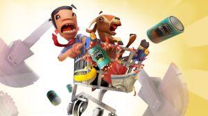 hilarious-kart-racer-supermarket-shriek-finally-gets-a-ps4-release-date