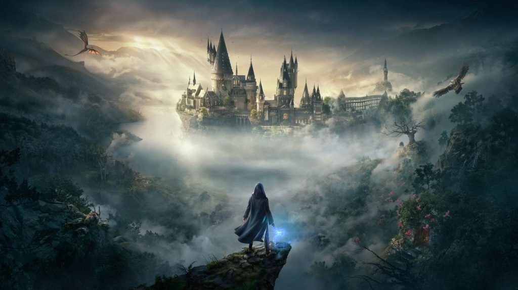 hogwarts-legacy-looks-stunning-in-first-ps5-screenshots-1