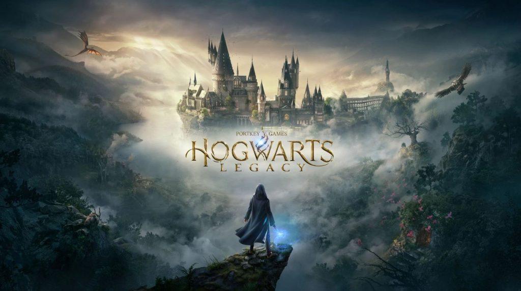 hogwarts-legacy-ps5-ps4-news-reviews-videos