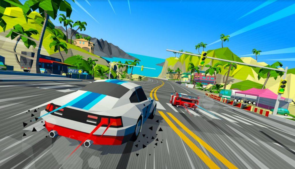 hotshot-racing-ps4-review