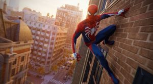 it-looks-like-you-will-have-to-switch-between-performance-and-graphics-modes-in-the-spider-man-ps5-remaster