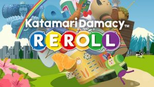 katamari-damacy-reroll-ps4-news-reviews-videos