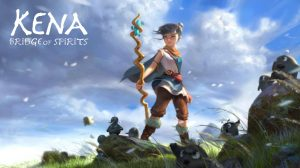 kena-bridge-of-spirits-for-ps5-is-gameinformers-next-cover-story