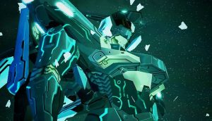 konami-has-filed-a-trademark-for-zone-of-the-enders-announcement-could-arrive-at-tgs