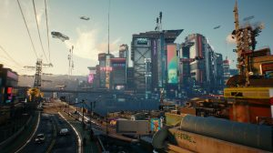 latest-cyberpunk-2077-gameplay-takes-us-on-a-tour-of-night-city