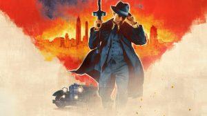 mafia-definitive-edition-ps4-review