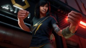marvels-avengers-ms-marvel-kamala-khan-skins-and-how-to-unlock-them