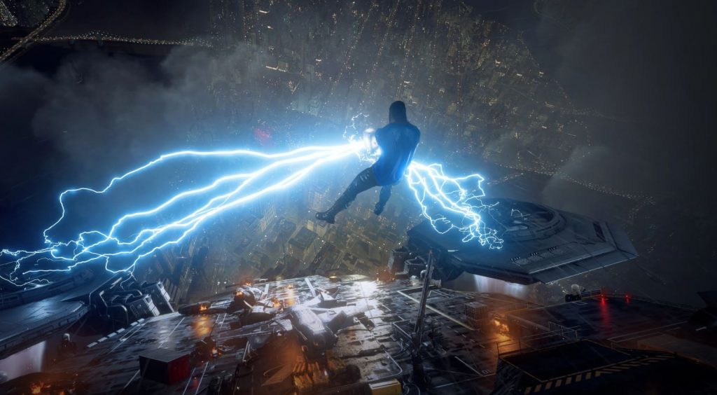 marvels-avengers-on-ps5-will-use-the-consoles-3d-audio-to-improve-your-sense-of-being-in-the-world
