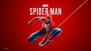 marvels-spider-man-remastered-ps5-news-reviews-videos