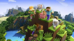 minecraft-psvr-support-arrives-on-ps4-tomorrow