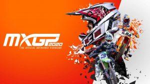 mxgp-2020-ps5-ps4-news-reviews-videos