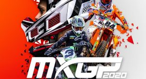 mxgp-2020-ps5-ps4-news-reviews-videos