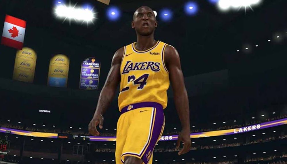 nba-2k21-update-1-02-patch-notes-improves-shot-aiming-options