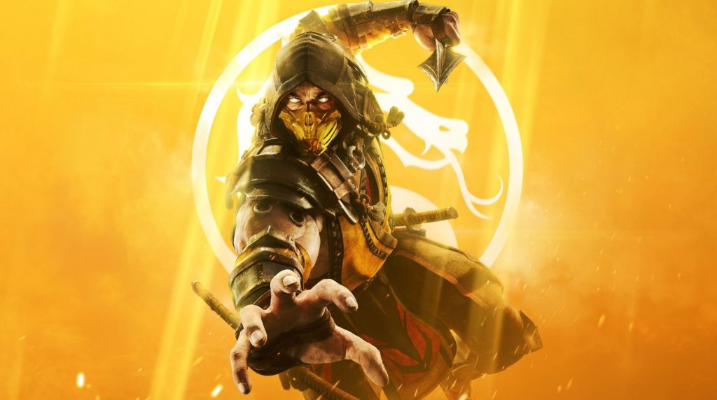 netherrealm-are-hiring-for-new-injustice-and-mortal-kombat-games-on-ps5