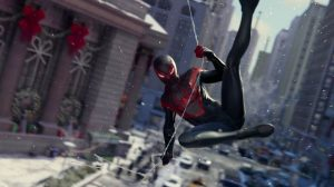 new-york-city-will-look-better-than-ever-in-spider-man-miles-morales-thanks-to-ps5s-ssd-says-insomniac