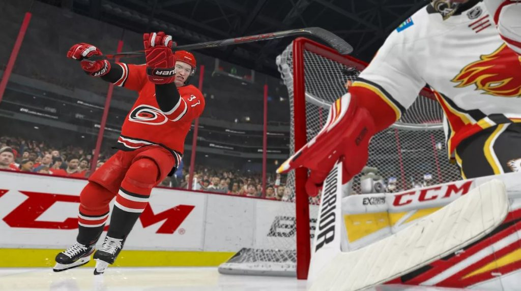 nhl-21-gameplay-trailer-takes-us-to-the-ice-showcasing-the-games-improvements
