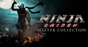 ninja-gaiden-master-collection-ps4-news-reviews-videos