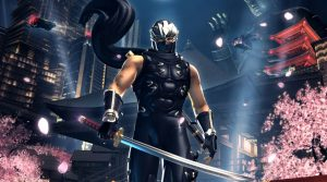 ninja-gaiden-trilogy-ps4-news-reviews-videos