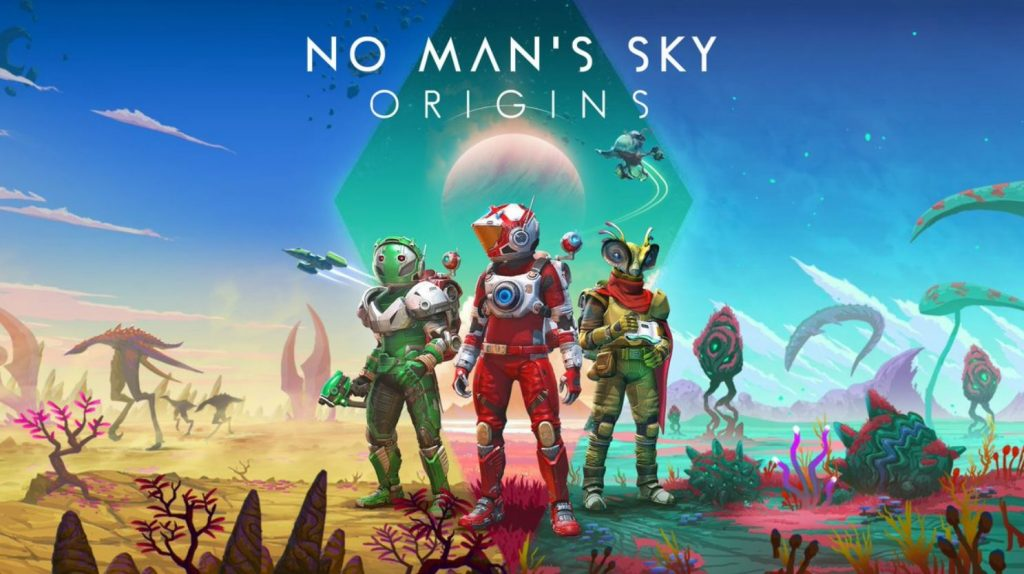 no-mans-sky-origins-3-0-update-is-out-now-on-ps4-brings-revamped-ui-improved-diversity-new-planets-and-more