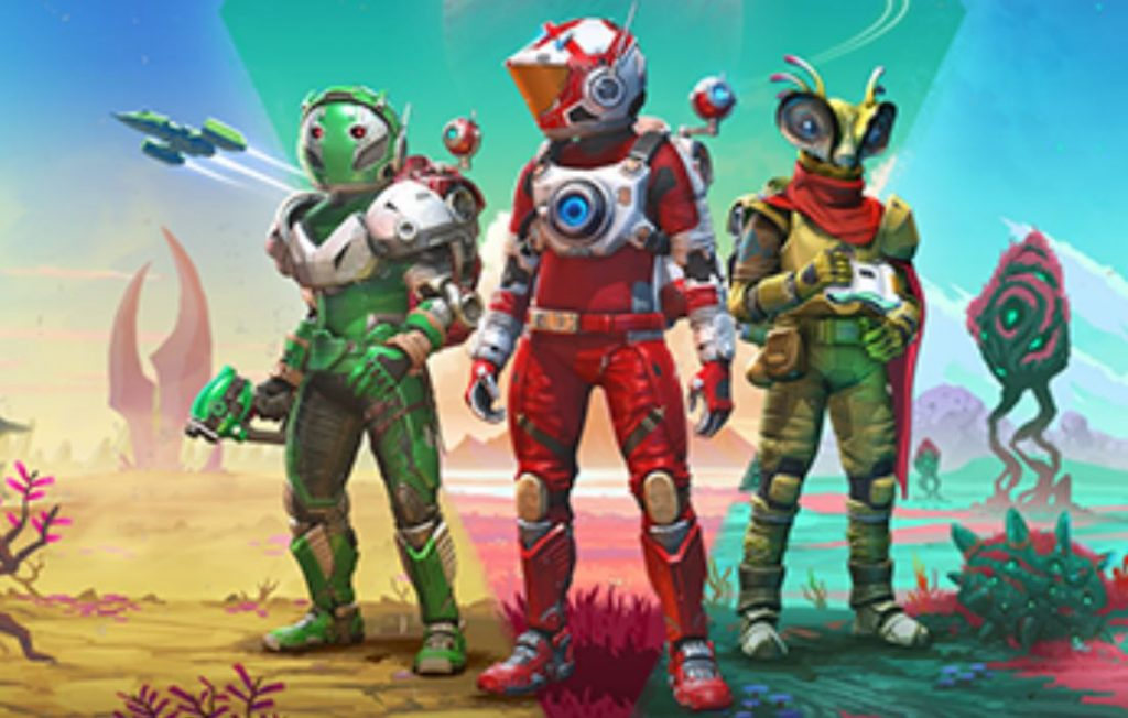 no-mans-sky-origins-is-releasing-next-week-and-will-kick-off-a-new-era-for-the-game