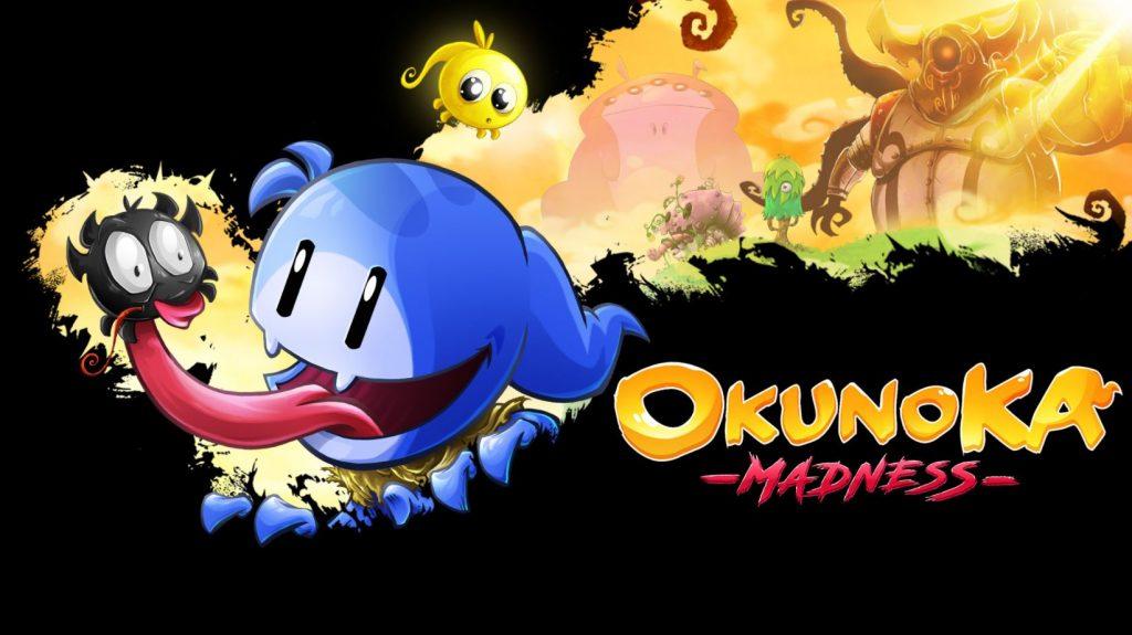 okunoka-madness-ps4-news-reviews-videos