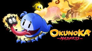 okunoka-madness-ps4-news-reviews-videos
