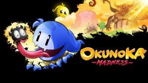 okunoka-madness-ps4-review
