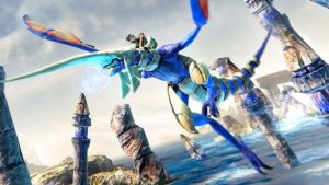 panzer-dragoon-remakes-ps4-release-is-coming-next-week