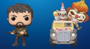 playstation-funko-pops-will-be-available-in-retailers-worldwide-not-just-in-the-us