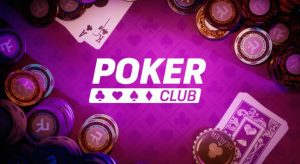 poker-club-ps5-ps4-news-reviews-videos