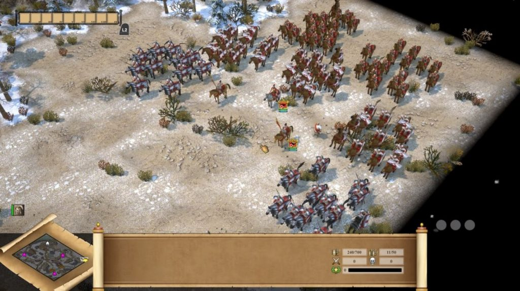 praetorians-hd-ps4-review-1