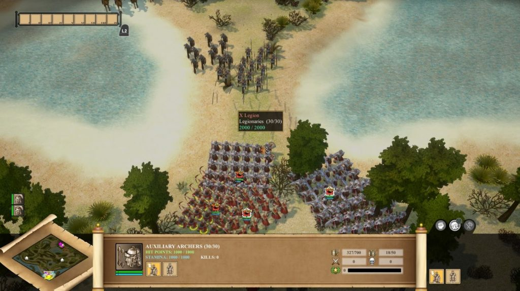 praetorians-hd-ps4-review-2