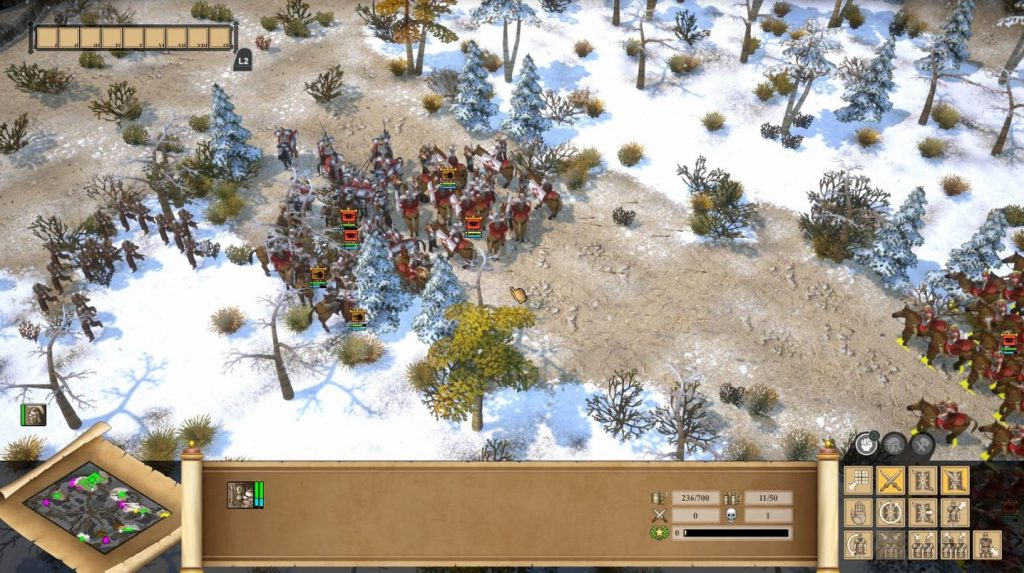 praetorians-hd-ps4-review-3