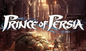 prince-of-persia-ps4-remake-seemingly-real-could-be-revealed-at-ubisoft-forward-next-week