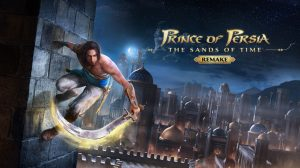 prince-of-persia-the-sands-of-time-remake-ps4-news-reviews-videos